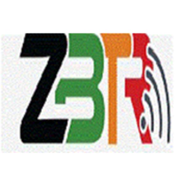ZambiaBlogTalkRadio