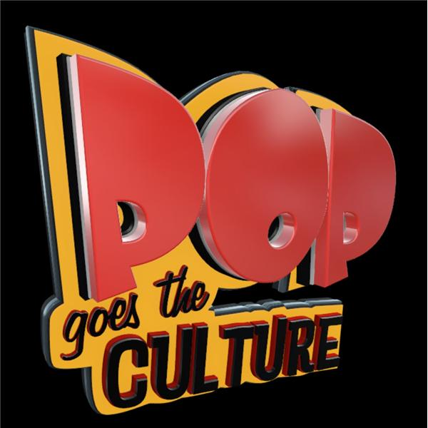 Pop Goes The Culture0