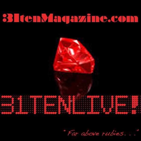 31tenMagazine