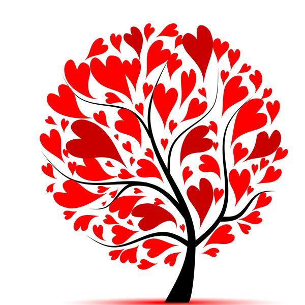 Emboldened Heart