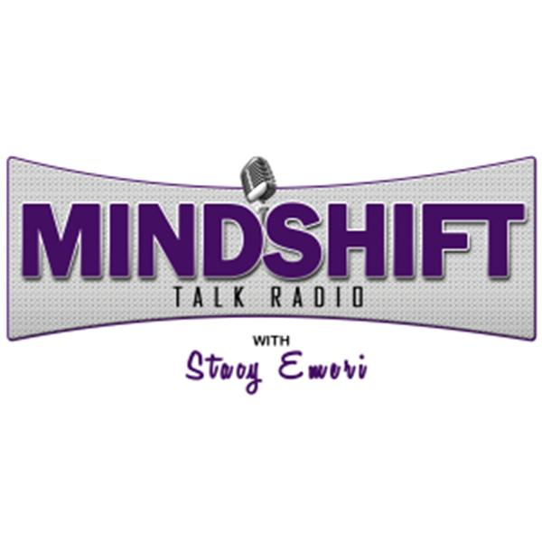 MindShift Talk Radio
