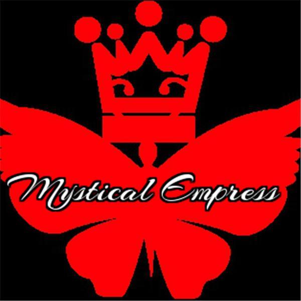 Mystical Empress