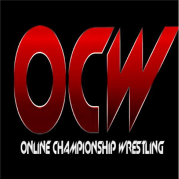 OCW Radio