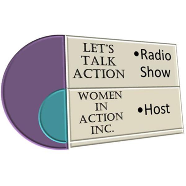Lets Talk Action