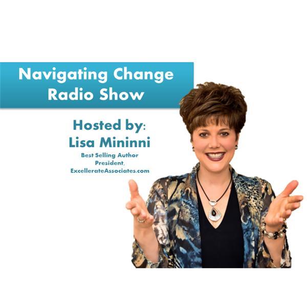 Lisa Mininni
