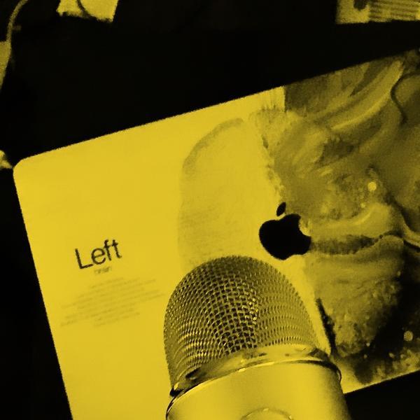 Muzik Mix with DJ ALB