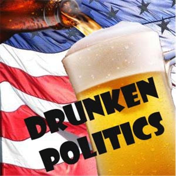 Drunken Politics