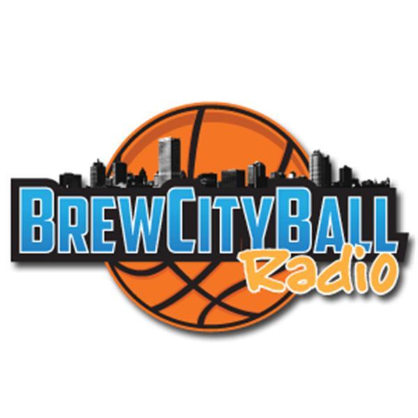 BrewCityBall Radio