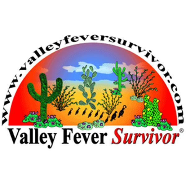 Valley Fever Survivor