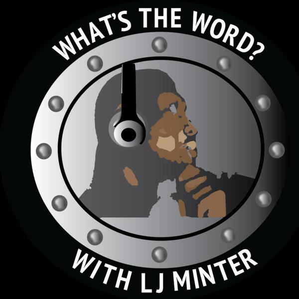 LJ Minter