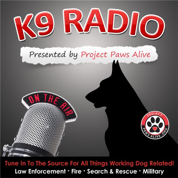 Project Paws Alive