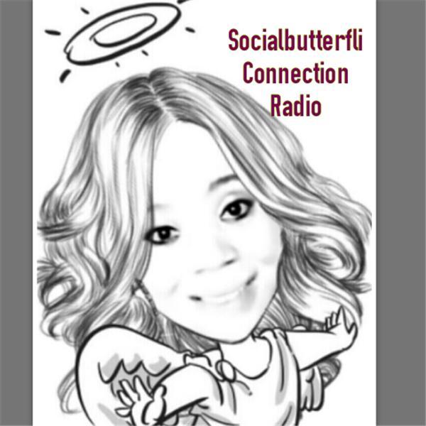 Socialbutterfli Connection