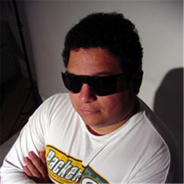 Dave Guerra