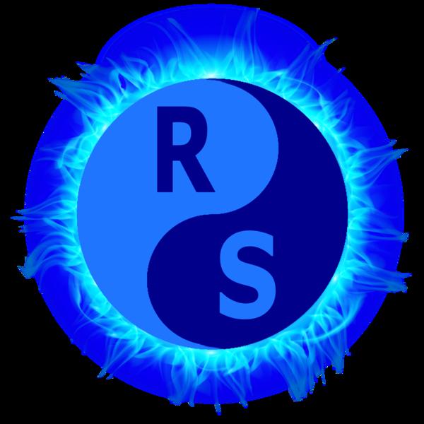 Remy Blue