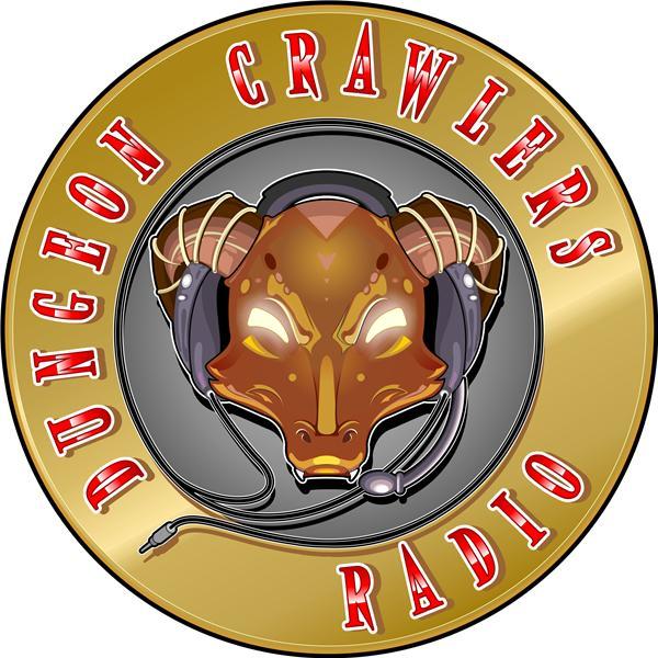 DungeonCrawlersRadio
