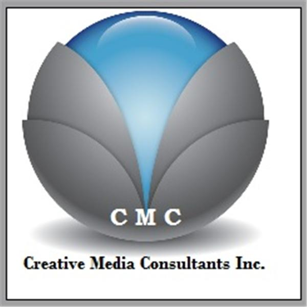 Creative Media Consultants