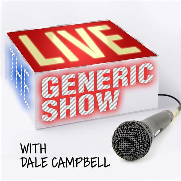 Generic Live Show
