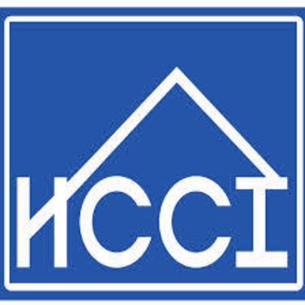 HCCI Live