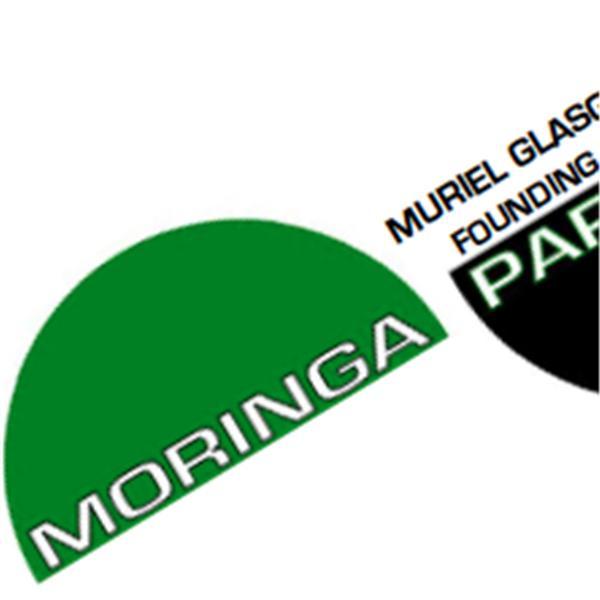 Muriellas Corner