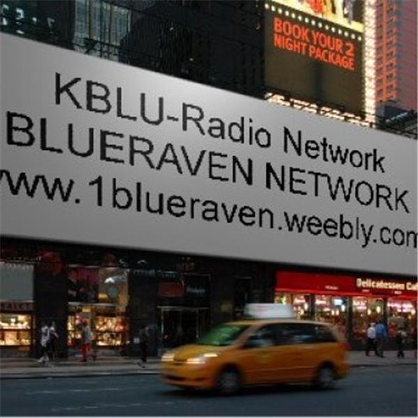 KBLU RadioNetwork