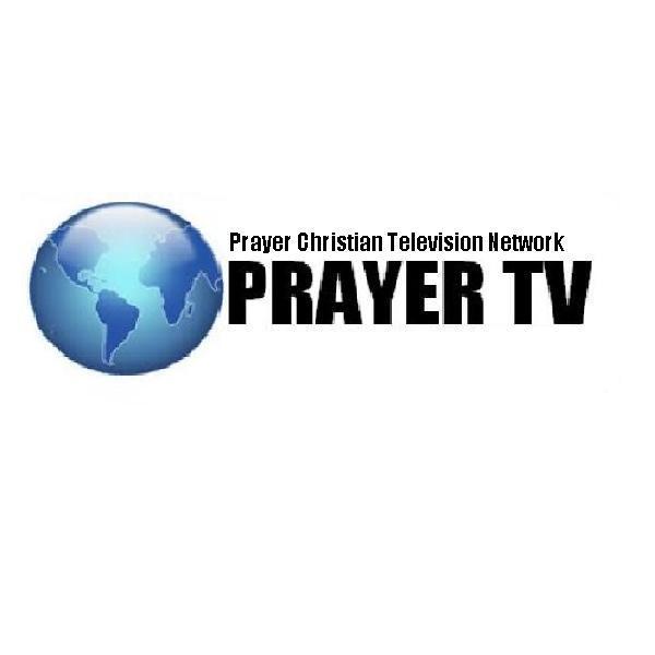 Prayer TV