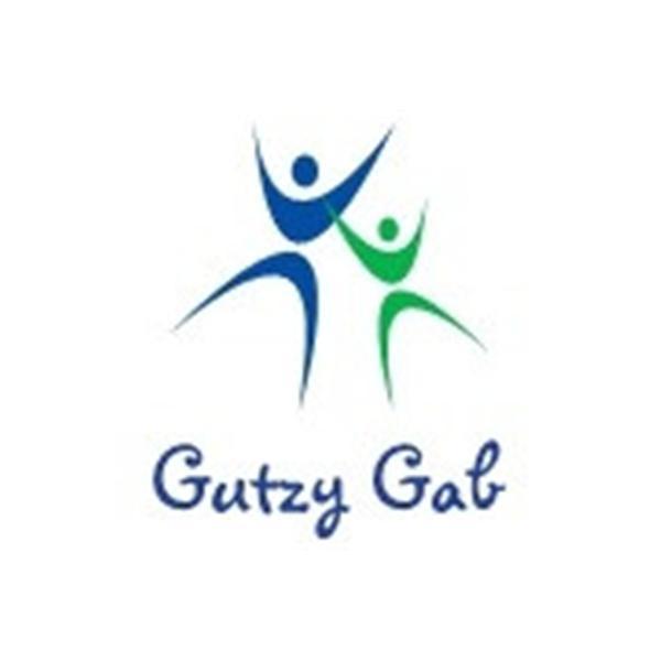 Gutzy Gab