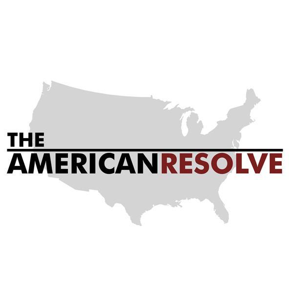 The American Resolve