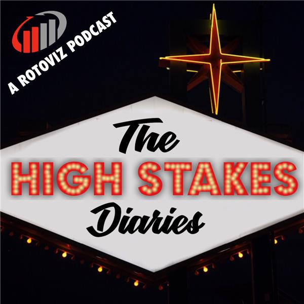 The High Stakes Diaries