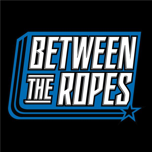 Between The Ropes Show