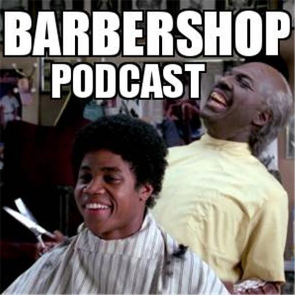 Barbershop Podcast