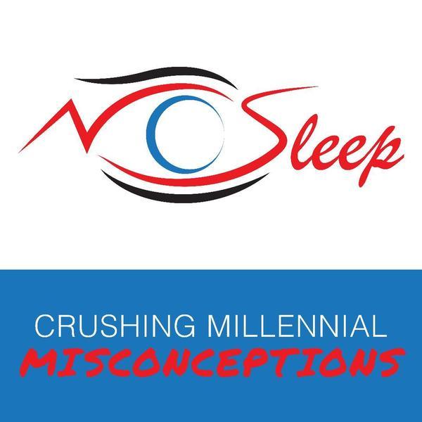 No Sleep Show