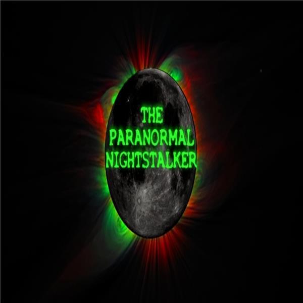 The Paranormal NightStalker