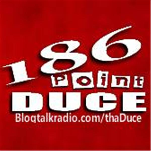 ONE86 Point DUCE
