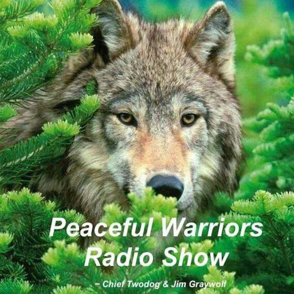 Peaceful Warriors Radio