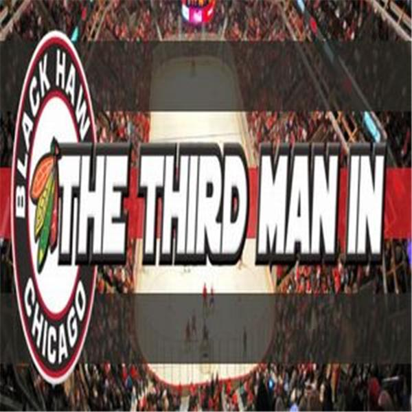 The Third Man In