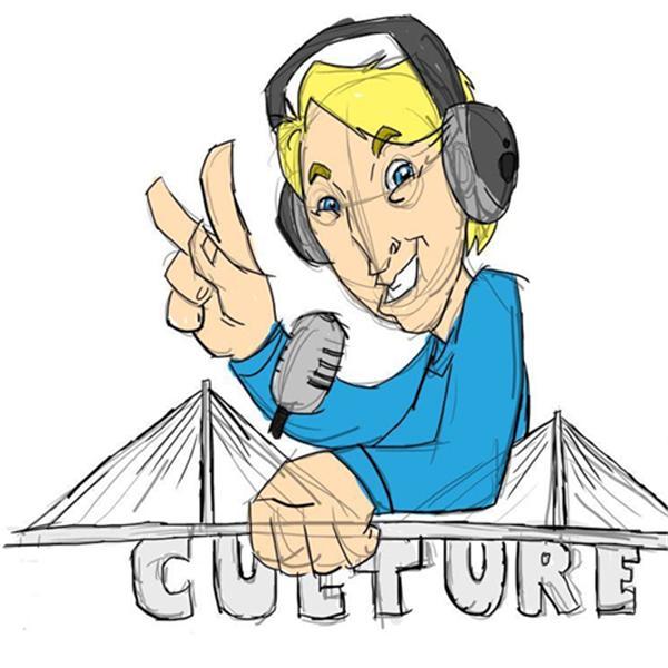 Keith Wann ASL Radio
