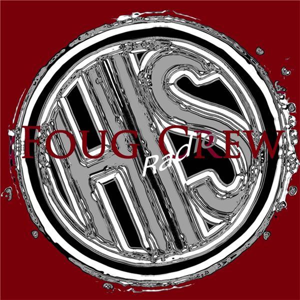 fougcrew
