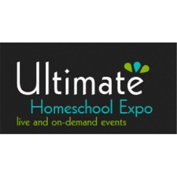Ultimate Homeschool