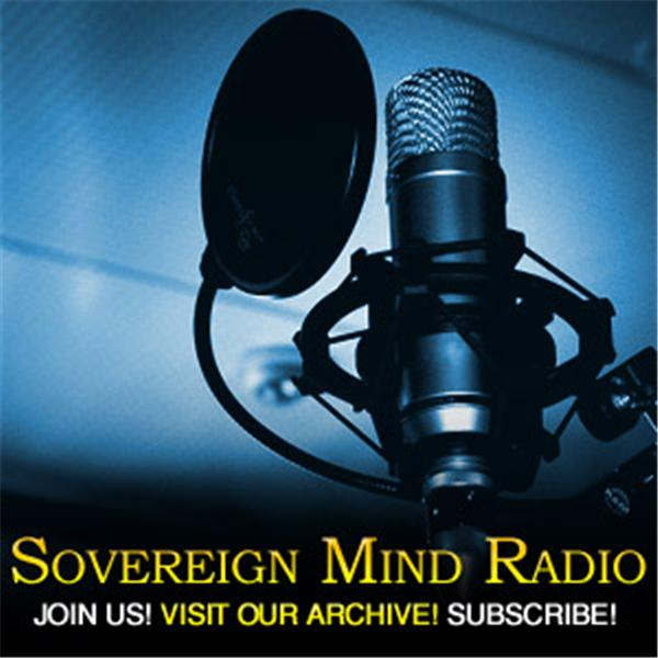 Sovereign Mind Radio