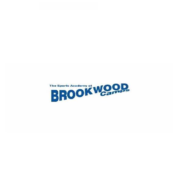 Brookwood Camps