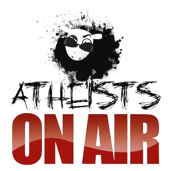 Atheists On Air
