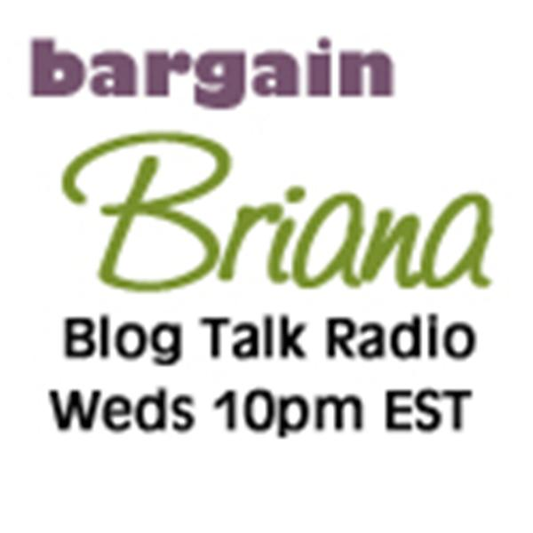 BargainBriana