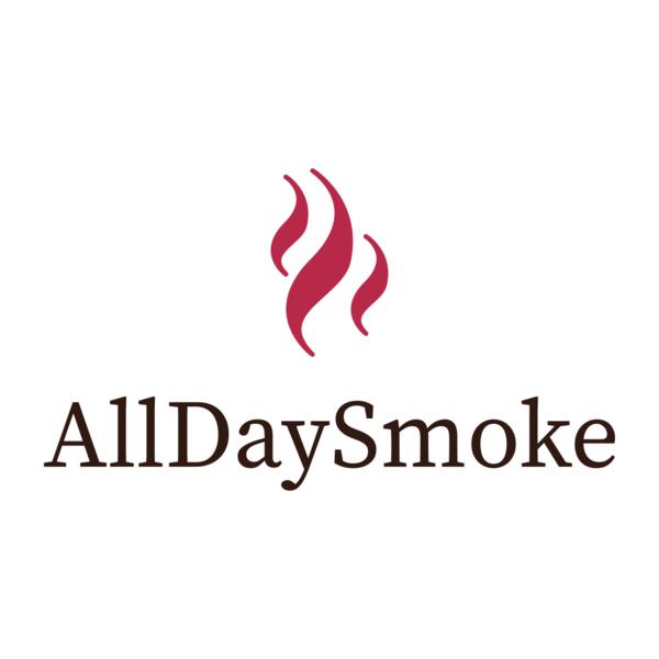 alldaysmoke11