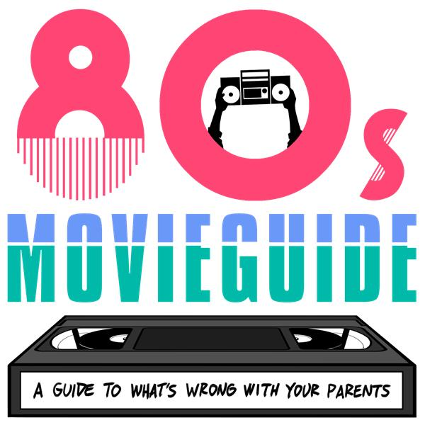 80s Movie Guide