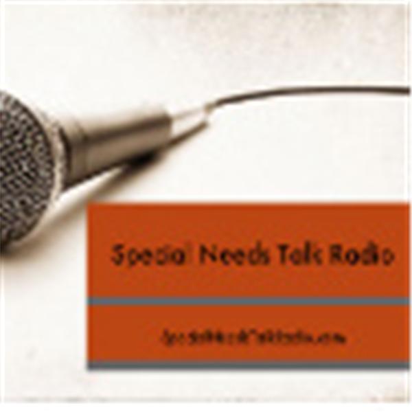 SpecialNeedsTalkRadio