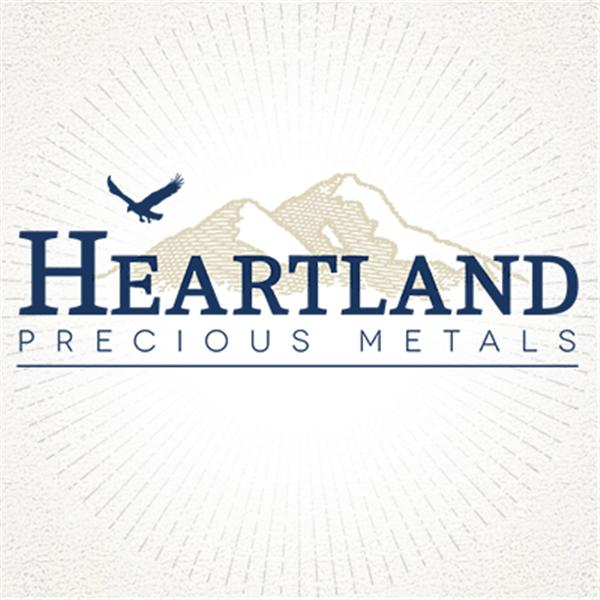 Heartland Precious Metals