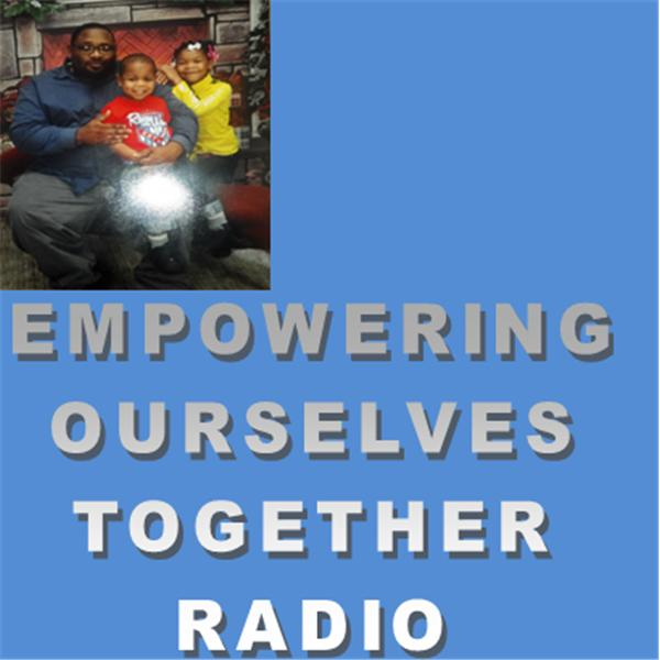 Discovering The Beautiful You Radio