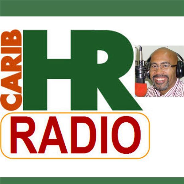 CaribHR Radio