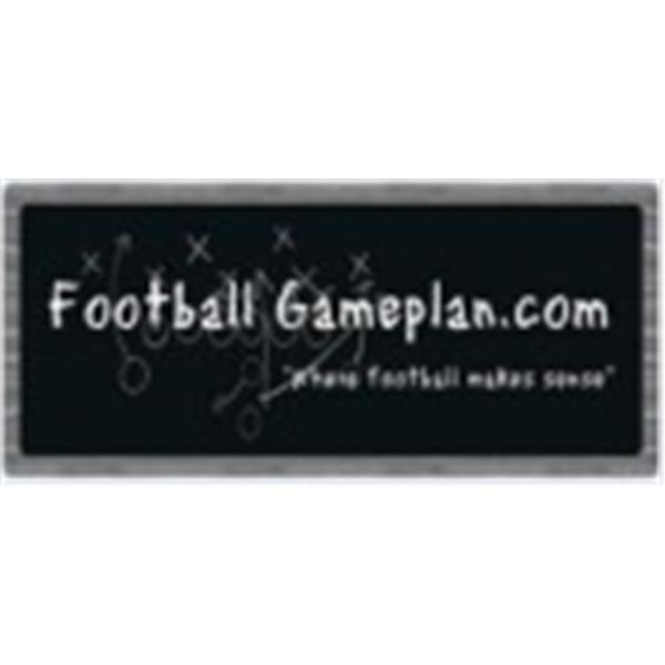 FootballGameplan