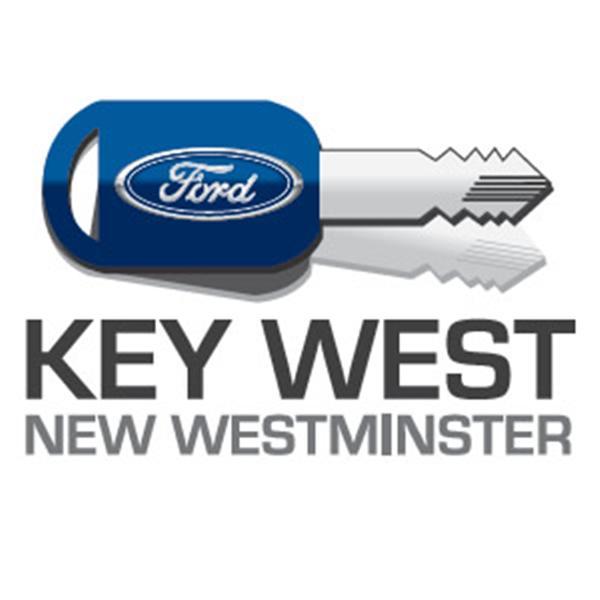 keywestford